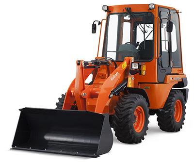 https://www.kubota.co.jp/product/machinery/products/wl/R430E_530E_630E/img/main.jpg